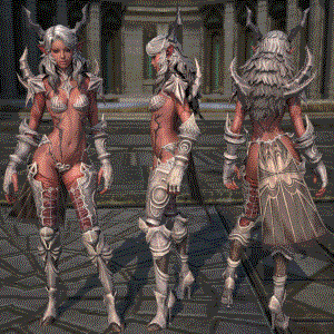 Tera-Online-Picture-Females